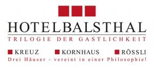 hotelbalsthal_logo