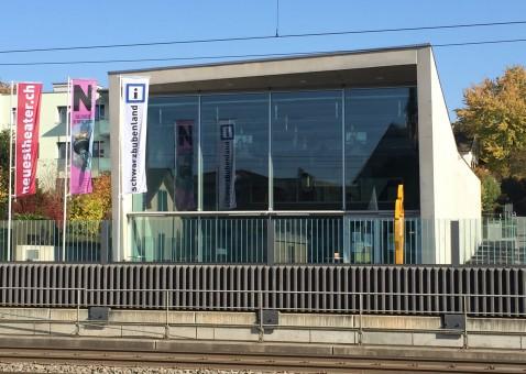 Theater Schwarbubenland