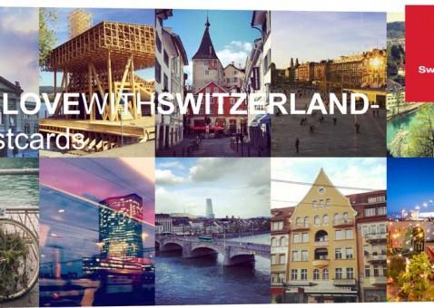 inlovewithswitzerland.com