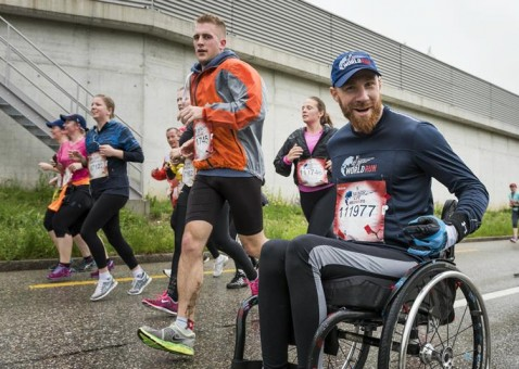 Guillaume Megevand for Wings for Life World Run 2_neu