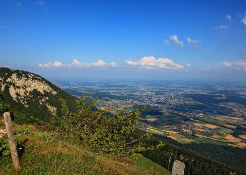 Wandern_Weissenstein_Stallfluh